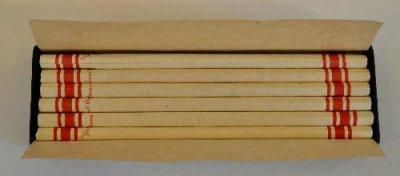 画像2: 鉛筆BOXセット