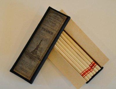 画像1: 鉛筆BOXセット