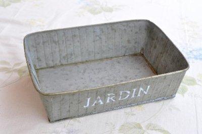 画像2: JARDIN  トレー(S)