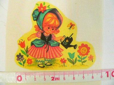 画像1: アメリカの子供
