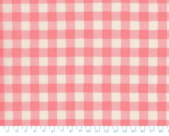 画像1: 日本製 Moda Fabrics  Sophie ファブリック (1)
